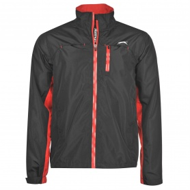 http://images.sportsdirect.com/images/imgzoom/36/36505744_xxl.jpg