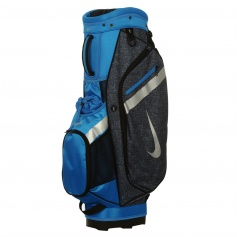 http://images.sportsdirect.com/images/imgzoom/87/87301190_xxl.jpg