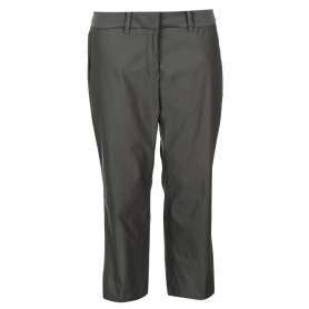 http://images.sportsdirect.com/images/imgzoom/36/36220102_xxl.jpg