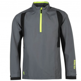 http://images.sportsdirect.com/images/imgzoom/36/36513802_xxl.jpg