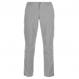 http://images.sportsdirect.com/images/imgzoom/36/36203702_xxl.jpg
