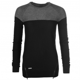 http://images.sportsdirect.com/images/imgzoom/36/36915703_xxl.jpg