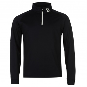 http://images.sportsdirect.com/images/imgzoom/36/36324122_xxl.jpg