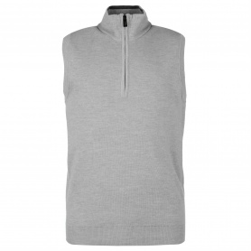 http://images.sportsdirect.com/images/imgzoom/36/36325002_xxl.jpg