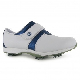 http://images.sportsdirect.com/images/imgzoom/28/28407037_xxl.jpg