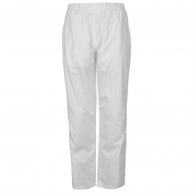 http://images.sportsdirect.com/images/imgzoom/36/36984701_xxl.jpg