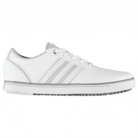 http://images.sportsdirect.com/images/imgzoom/28/28301902_xxl.jpg