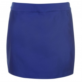 http://images.sportsdirect.com/images/imgzoom/36/36907221_xxl.jpg