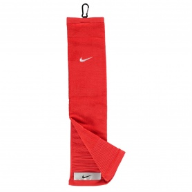 http://images.sportsdirect.com/images/imgzoom/87/87900912_xxl.jpg