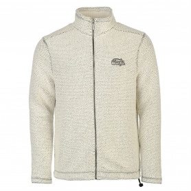 http://images.sportsdirect.com/images/imgzoom/44/44310890_xxl.jpg