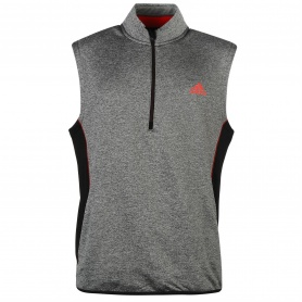 http://images.sportsdirect.com/images/imgzoom/36/36600903_xxl.jpg