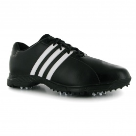 http://images.sportsdirect.com/images/imgzoom/28/28302503_xxl.jpg