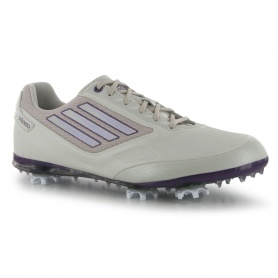 http://images.sportsdirect.com/images/imgzoom/28/28903590_xxl.jpg