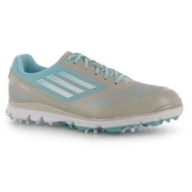 http://images.sportsdirect.com/images/imgzoom/28/28303202_xxl.jpg