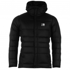 http://images.sportsdirect.com/images/imgzoom/44/44353103_xxl.jpg