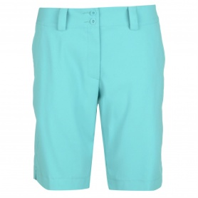 http://images.sportsdirect.com/images/imgzoom/36/36962290_xxl.jpg