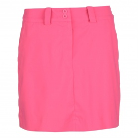 http://images.sportsdirect.com/images/imgzoom/36/36962506_xxl.jpg