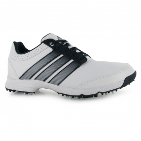 http://images.sportsdirect.com/images/imgzoom/28/28304437_xxl.jpg
