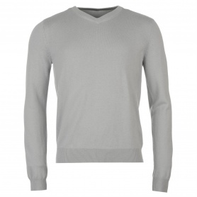 http://images.sportsdirect.com/images/imgzoom/36/36301602_xxl.jpg