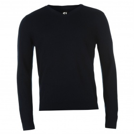 http://images.sportsdirect.com/images/imgzoom/36/36301622_xxl.jpg