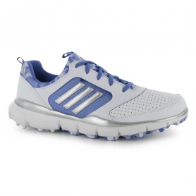 http://images.sportsdirect.com/images/imgzoom/28/28304601_xxl.jpg