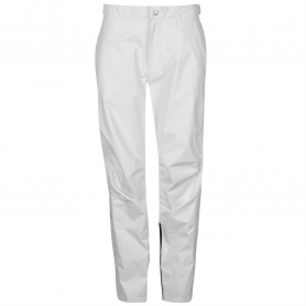 http://images.sportsdirect.com/images/imgzoom/36/36980301_xxl.jpg