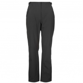 http://images.sportsdirect.com/images/imgzoom/36/36980903_xxl.jpg