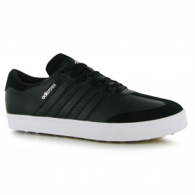 http://images.sportsdirect.com/images/imgzoom/28/28305003_xxl.jpg