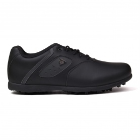 http://images.sportsdirect.com/images/imgzoom/28/28604303_xxl.jpg