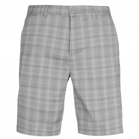 http://images.sportsdirect.com/images/imgzoom/36/36701902_xxl.jpg