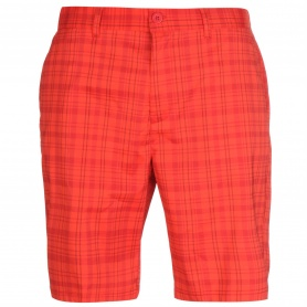 http://images.sportsdirect.com/images/imgzoom/36/36701908_xxl.jpg