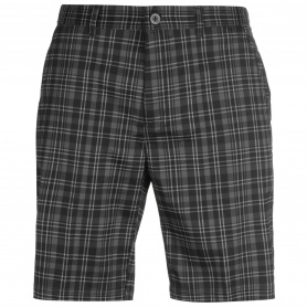 http://images.sportsdirect.com/images/imgzoom/36/36701926_xxl.jpg