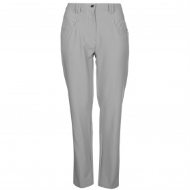 http://images.sportsdirect.com/images/imgzoom/36/36205690_xxl.jpg