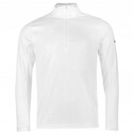 http://images.sportsdirect.com/images/imgzoom/36/36307101_xxl.jpg