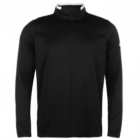 http://images.sportsdirect.com/images/imgzoom/36/36307103_xxl.jpg