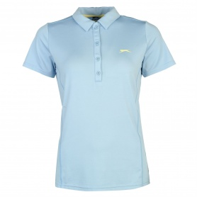 http://images.sportsdirect.com/images/imgzoom/36/36116390_xxl.jpg