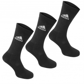 http://images.sportsdirect.com/images/imgzoom/36/36402003_xxl.jpg