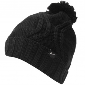 http://images.sportsdirect.com/images/imgzoom/36/36804503_xxl.jpg