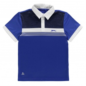 http://images.sportsdirect.com/images/imgzoom/36/36115818_xxl.jpg