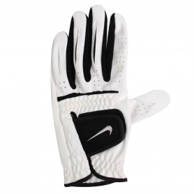 http://images.sportsdirect.com/images/imgzoom/87/87800401_xxl.jpg