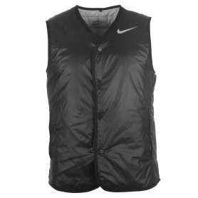 http://images.sportsdirect.com/images/imgzoom/36/36601903_xxl.jpg