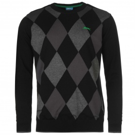 http://images.sportsdirect.com/images/imgzoom/36/36305203_xxl.jpg