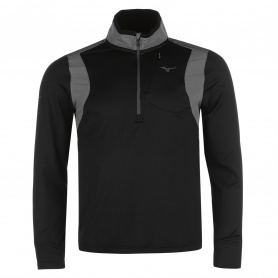 http://images.sportsdirect.com/images/imgzoom/36/36307203_xxl.jpg