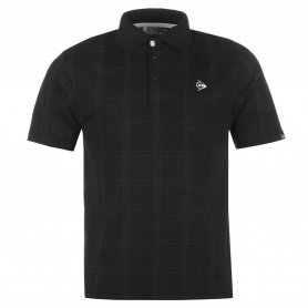 http://images.sportsdirect.com/images/imgzoom/36/36102603_xxl.jpg