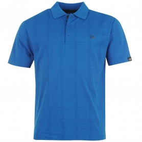 http://images.sportsdirect.com/images/imgzoom/36/36102618_xxl.jpg