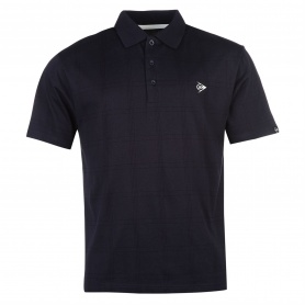 http://images.sportsdirect.com/images/imgzoom/36/36102622_xxl.jpg