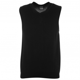 http://images.sportsdirect.com/images/imgzoom/36/36307803_xxl.jpg