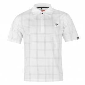 http://images.sportsdirect.com/images/imgzoom/36/36102601_xxl.jpg