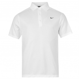 http://images.sportsdirect.com/images/imgzoom/36/36101901_xxl.jpg