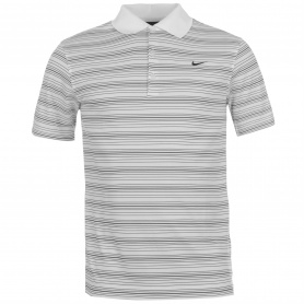 http://images.sportsdirect.com/images/imgzoom/36/36102001_xxl.jpg